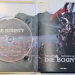 Bounty_Mediabook_byAFO-06