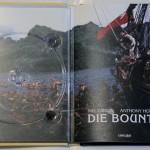 Bounty_Mediabook_byAFO-07