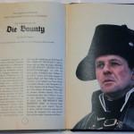 Bounty_Mediabook_byAFO-08