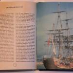 Bounty_Mediabook_byAFO-09