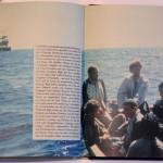 Bounty_Mediabook_byAFO-10