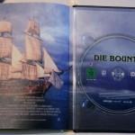 Bounty_Mediabook_byAFO-12