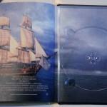 Bounty_Mediabook_byAFO-13