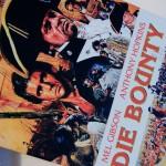 Bounty_Mediabook_byAFO-16