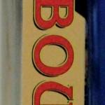 Bounty_Mediabook_byAFO-18