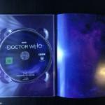 DoctorWhoDieHeimsuchung_bySkywalkerBln-03