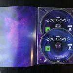 DoctorWhoDieHeimsuchung_bySkywalkerBln-05