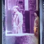 DoctorWhoDieHeimsuchung_bySkywalkerBln-08