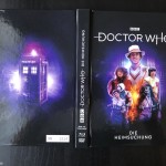 DoctorWhoDieHeimsuchung_bySkywalkerBln-11