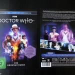 DoctorWhoDieHeimsuchung_bySkywalkerBln-13