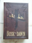 [Review] From Dusk till Dawn – Trilogy – Limited Lederbox Edition