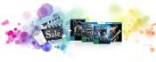 Amazon.de: Mai Dealz – Filme und Serien stark reduziert inklusive 3 Blu-rays für 18 EUR (bis 26.05.19)