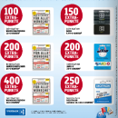 Penny + Payback: Bis zu 8% Rabatt auf Gutscheine von Amazon.de, MM, Saturn u.a über Wunschgutschein