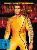 MediaMarkt.de: Gönn Dir Dienstag u.a. Running Man – Limited Collector s Edition im SteelBook [Blu-ray] für 11,69€