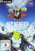 ubisoft.com: Steep komplett kostenlos bis 22. Mai im Uplay Store