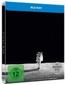 Amazon.de: Aufbruch zum Mond – Blu-ray – Steelbook für 11,97€ + VSK