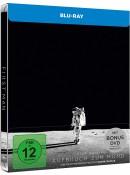 Saturn.de Entertainment Weekend Deals: z.B. Aufbruch zum Mond (Steelbook) [Blu-ray] 12€ inkl. VSK uvm.