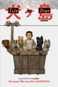 iTunes: Isle of Dogs für 6,99€ (Kauf) oder 0,99€ (leihen) in 4K und mit Extras