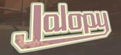 HumbleBundle.com: Jalopy [PC] KOSTENLOS!