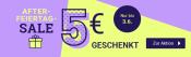 Medimops.de: 5€ Rabatt ab 30€ MBW (gültig bis 03.06.2019)