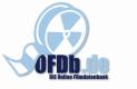 OFDb.de: Neue Mediabook Angebote