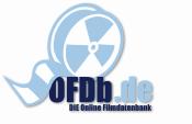 OFDb.de: Neue Angebote – Viele Media- und Steelbooks reduziert