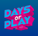 Days of Play – Exklusive Angebote für PlayStation 4 (07. bis 17. Juni)