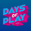 Days of Play – Exklusive Angebote für PlayStation 4 (07. bis 17. Juni)