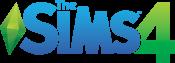 Origin.com: Die Sims 4 (Standard Edition) [PC] gratis