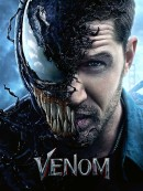 Amazon.de: Venom [Blu-ray] für 8,99€ + VSK