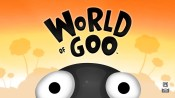 Epic Games Store: World of Goo [PC] KOSTENLOS!