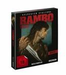 Alphamovies.de: Neue Angebote – z.B. Rambo Trilogie für 16,94€ + VSK