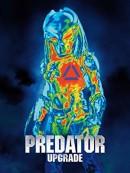 Google Play: Deal Donnerstag – HD Leihfilme für 0,99€ z.B. Predator Upgrade