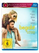 Amazon.de: 3 für 2 Aktion auf ausgewählte Blu-rays und DVDs