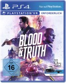 NetGames.de: Blood & Truth [PS4 VR] 19,95€, Shantae: Half Genie Hero Ultimate Edition [PS4/Switch] 19,95€, Final Fantasy XV Special Edition Steelbook [PS4] 5€, u.v.m., zzgl. VSK