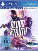 NetGames.de: Blood & Truth [PS4 VR] 19,95€, Shantae: Half Genie Hero Ultimate Edition [PS4/Switch] 19,95€, Final Fantasy XV Special Edition Steelbook [PS4] 5€, u.v.m., zzgl. VSK