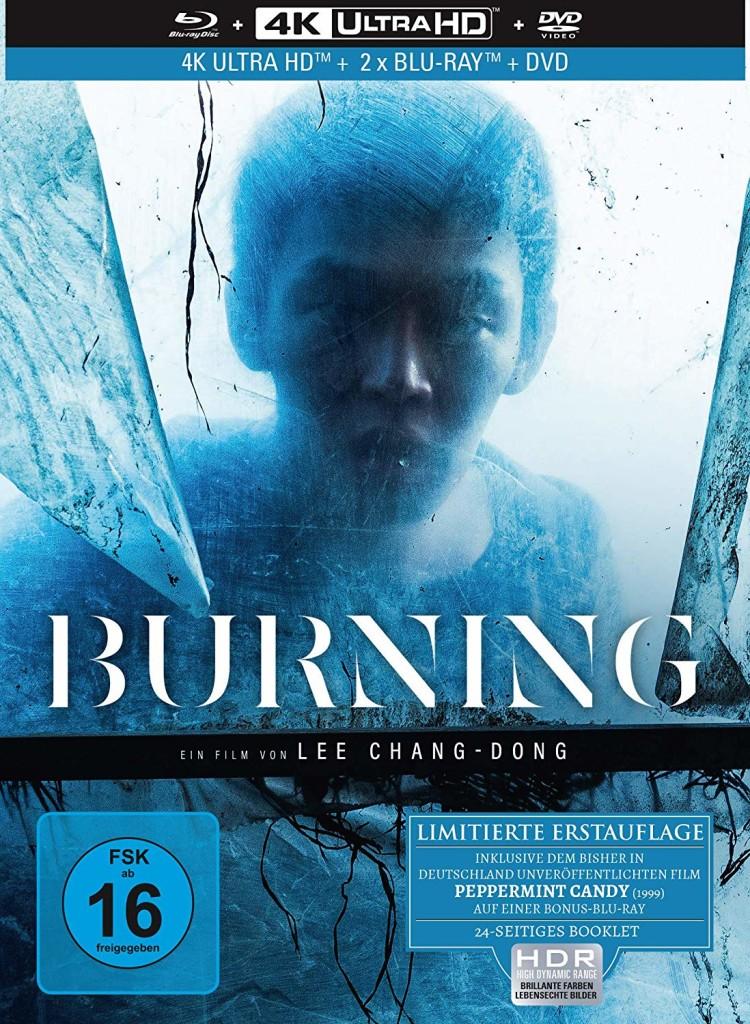 Burning-Mediabook