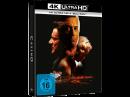 [Vorbestellung] Casino (Exklusiv Steelbook) [4K UHD Blu-ray + Blu-ray] für 34,99€ inkl. VSK