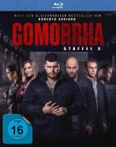 Amazon kontert Saturn.de: Gomorrha – Staffel1 – 3 [Blu-ray] für je 12,99€ + VSK uvm.