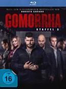 Amazon kontert Saturn.de: Gomorrha – Staffel1 – 3 [Blu-ray] für je 12,99€ + VSK uvm.
