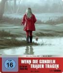[Vorbestellung] Amazon.de: Wenn die Gondeln Trauer Tragen (Ltd. 4K Steelbook) [UHD + Blu-ray] 29,99€ keine VSK