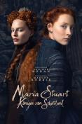 Chili.com: 1 von 90 Filme für 0,90€ bei Chili TV leihen z.B. Upgrade & Maria Stuart