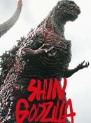 Amazon Video: Shin Godzilla [HD] zum Leihen [dt./OV] für 0,99€