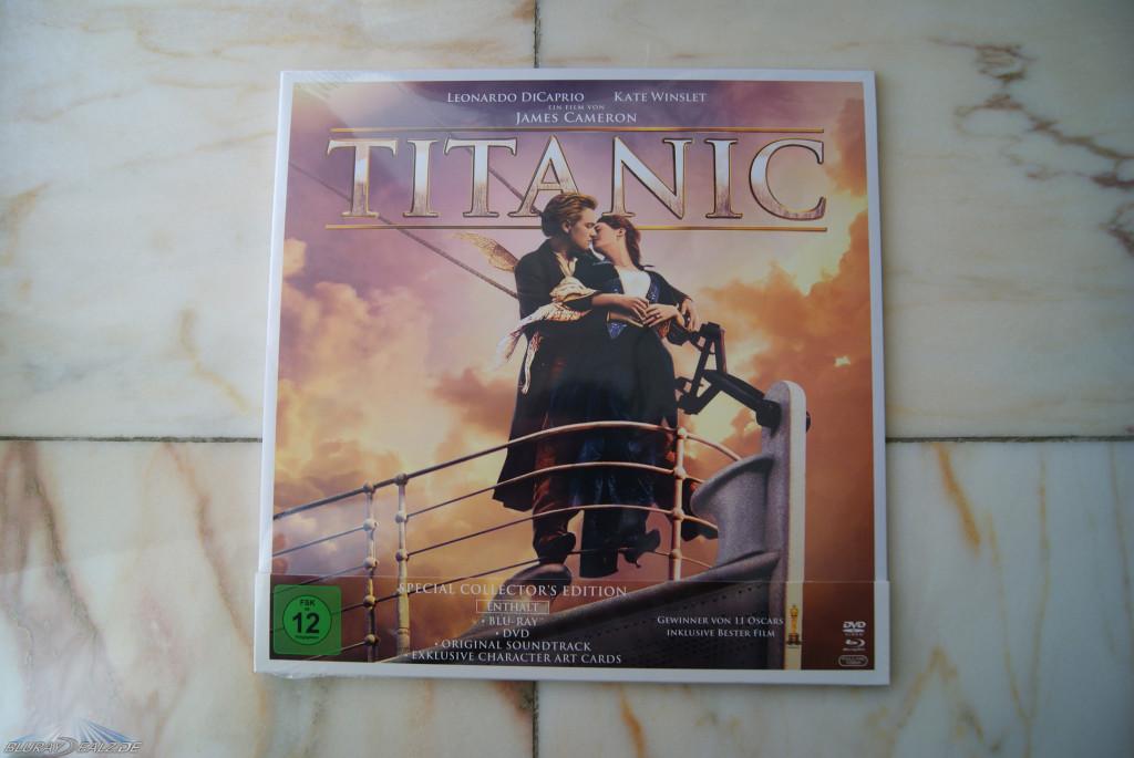 Titanic-Collectors-Edition_bySascha74-01