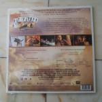 Titanic-Collectors-Edition_bySascha74-02