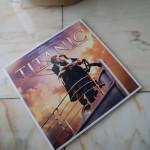 Titanic-Collectors-Edition_bySascha74-06