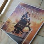 Titanic-Collectors-Edition_bySascha74-07