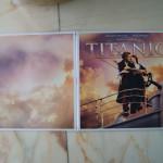 Titanic-Collectors-Edition_bySascha74-09