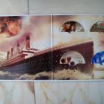 Titanic-Collectors-Edition_bySascha74-10