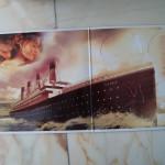 Titanic-Collectors-Edition_bySascha74-11